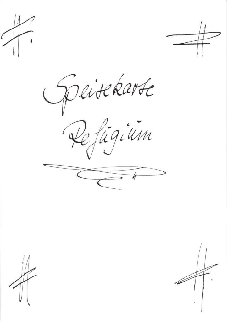 Speisekarte_Refugium_01