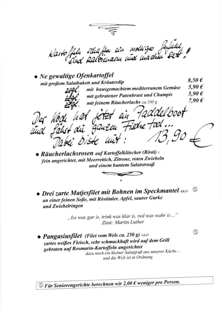 Speisekarte_Refugium_05