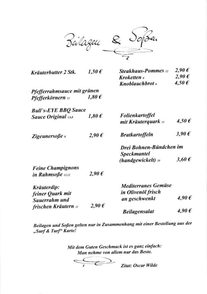 Speisekarte_Refugium_13